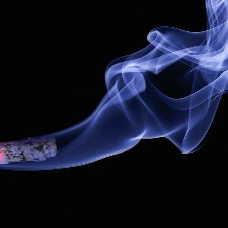 cigarette-110849_1280_pixabay