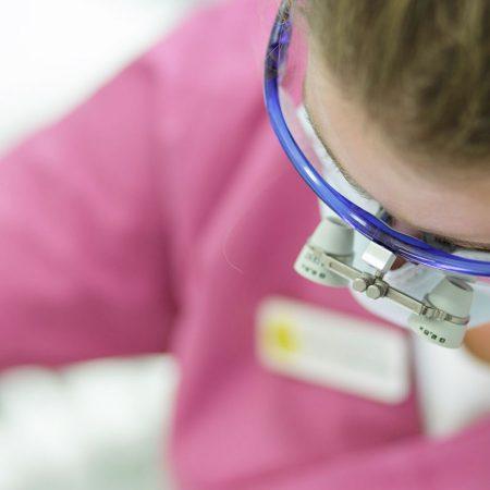 ihre-zahnarztpraxis-stuttgart-patienteninformation-dentalhygiene-zahnhygiene-2