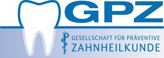 Gesellschaft für Präventive Zahnheilkunde e.V.