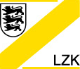 Landeszahnärztekammer Baden-Württemberg