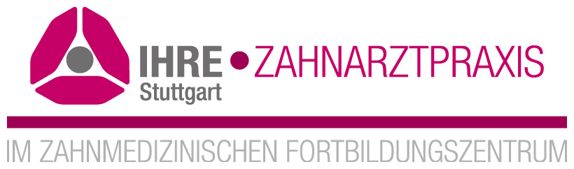 Ihre Zahnarztpraxis Stuttgart | Zahnarztpraxis im Zahnmedizinischen FortbildungsZentrum Stuttgart