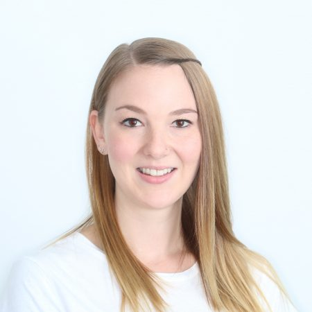 Nicole Schopf, Zahnarztpraxis Stuttgart im Zahnmedizinischen Fortbildungszentrum (ZFZ)